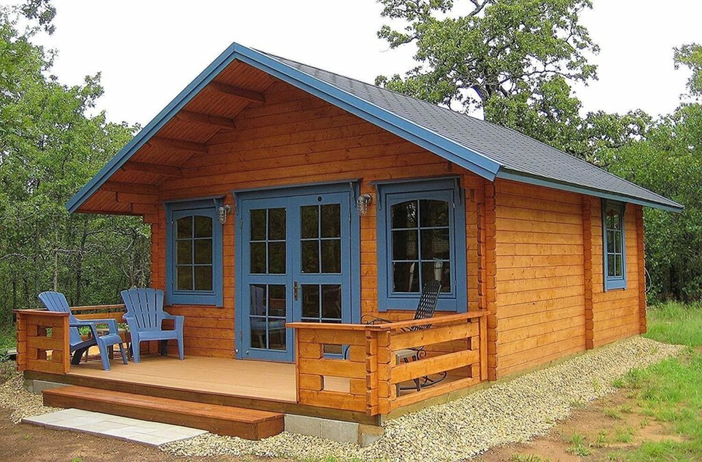 https://iheartintelligence.com/wp-content/uploads/2020/05/priced-at-dollar18800-the-allwood-getaway-cabin-kit-from-lillevilla-measures-292-square-feet-and-it-can-be-assembled-by-two-adults-with-minimal-tools-in-two-to-three-days.jpg