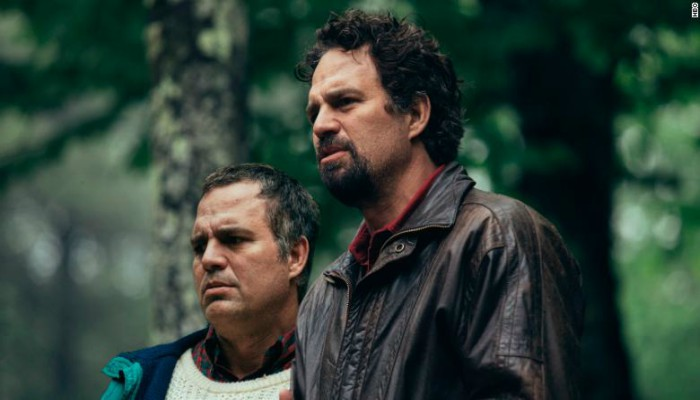'I Know This Much is True' presenta a Mark Ruffalo interpretando a gemelos problemáticos con una oscura historia familiar